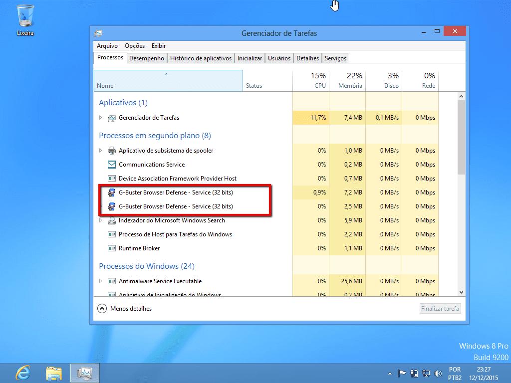 removendo-g-buster-browser-defense-1