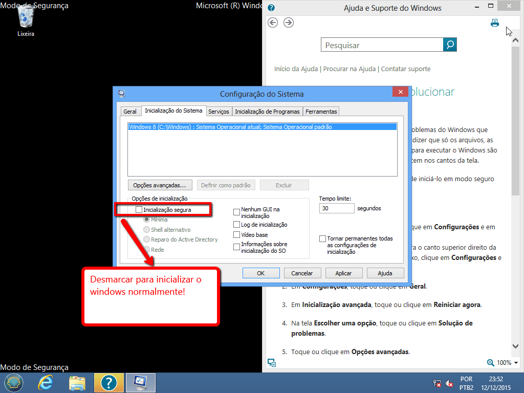 removendo-g-buster-browser-defense-7