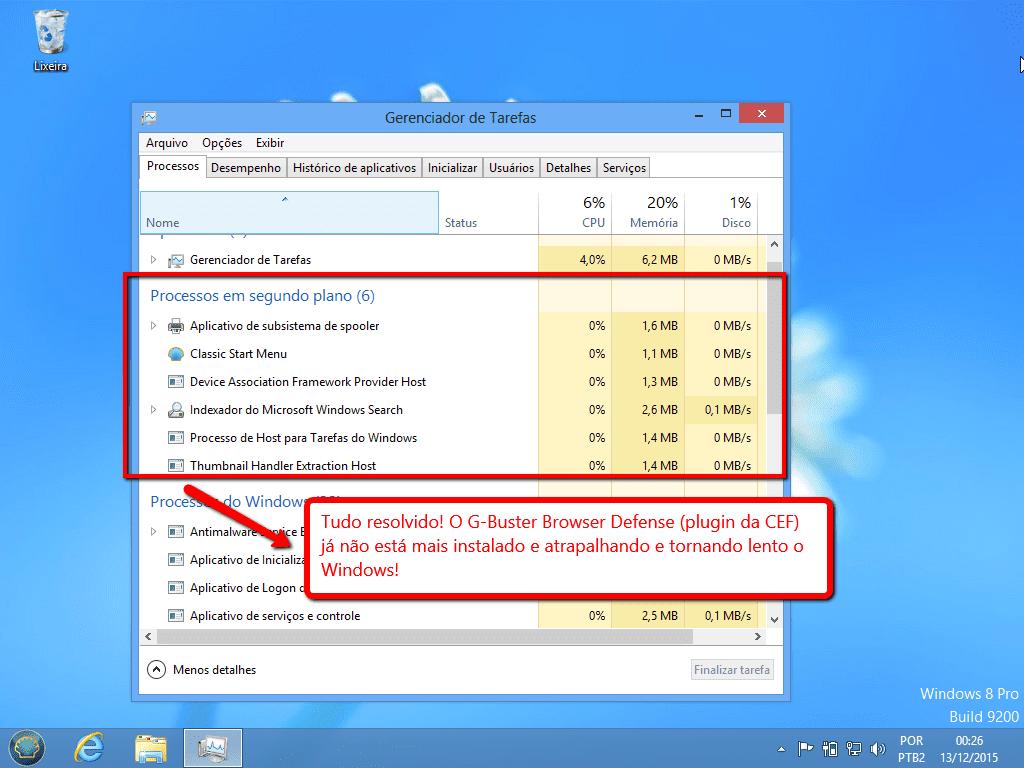 removendo-g-buster-browser-defense-9